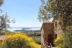 Holiday apartment 1712572 for 5 persons in Passignano sul Trasimeno