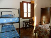 Holiday apartment 1712653 for 6 persons in Cascina