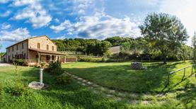 Holiday apartment 1712666 for 7 persons in Montecatini Val di Cecina