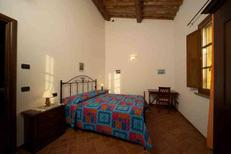 Holiday apartment 1712678 for 4 persons in Cascina
