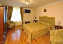 Holiday apartment 1712679 for 4 persons in Pisa