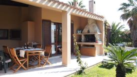 Holiday home 1712755 for 6 persons in Costa Rei
