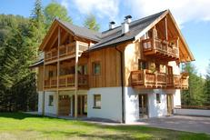 Holiday apartment 1712847 for 6 persons in Sankt Martin in Thurn