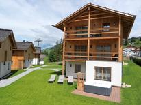 Holiday home 1712852 for 8 persons in Sankt Vigil-Enneberg