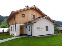 Holiday home 1712855 for 8 persons in Sankt Vigil-Enneberg