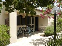 Holiday home 1712882 for 5 persons in Marina di Modica