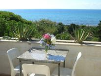 Holiday apartment 1712891 for 4 persons in Marina di Modica