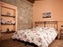 Holiday apartment 1712979 for 4 persons in Scandiano
