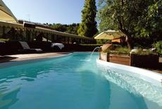 Holiday apartment 1712994 for 4 persons in Montescudo