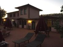 Holiday apartment 1713003 for 5 persons in Cerveteri
