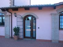 Holiday apartment 1713004 for 3 persons in Cerveteri