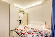 Holiday apartment 1713011 for 6 persons in Rome – San Giovanni