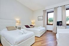 Holiday apartment 1713025 for 3 persons in Rome – Trastevere