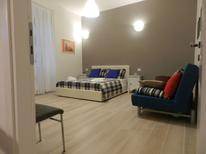 Holiday apartment 1713027 for 6 persons in Rome – Prati