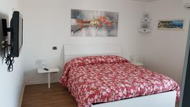 Holiday apartment 1713053 for 4 persons in Lido di Ostia