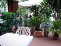 Holiday apartment 1713061 for 6 persons in Rome – Centro Storico