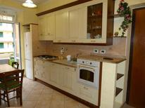 Holiday apartment 1713067 for 4 persons in Rome – San Giovanni