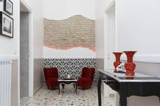 Holiday apartment 1713068 for 5 persons in Rome – Trastevere