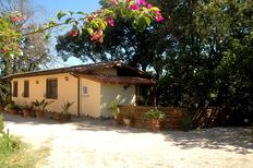 Holiday home 1713069 for 5 persons in Bottaccio