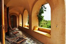 Holiday home 1713083 for 2 persons in Pantelleria