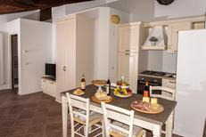 Holiday apartment 1713107 for 2 persons in Lucignano D'arbia