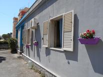Holiday home 1713165 for 4 persons in Syrakus