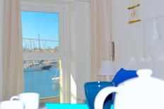 Holiday apartment 1713167 for 4 persons in Syrakus