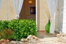Holiday home 1713188 for 6 persons in San Pietro in Bevagna
