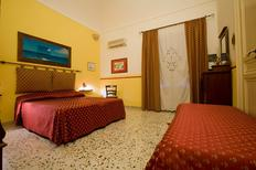 Holiday apartment 1713233 for 5 persons in Castellammare del Golfo