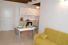 Holiday apartment 1713243 for 6 persons in Castellammare del Golfo