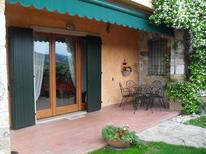 Holiday apartment 1713345 for 4 persons in San Zeno di Montagna