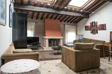 Holiday home 1713348 for 8 persons in Tregnago