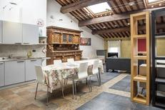 Holiday home 1713352 for 8 persons in Tregnago