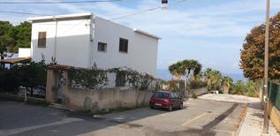 Holiday home 1713375 for 8 persons in San Domenica di Ricadi