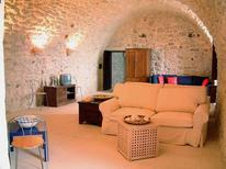 Studio 1713381 for 4 persons in Tropea