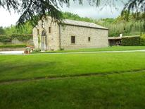 Holiday home 1713395 for 5 persons in Farnese