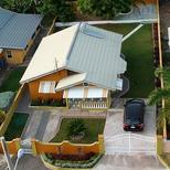 Holiday home 1713430 for 4 persons in Ocho Rios