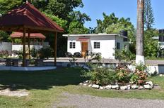 Holiday home 1713431 for 4 persons in Ocho Rios