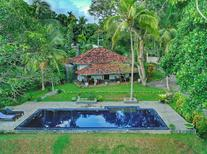 Holiday home 1713439 for 6 persons in Ambalangoda