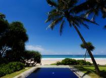 Holiday home 1713440 for 4 persons in Ambalangoda