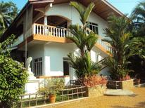 Holiday apartment 1713441 for 4 persons in Beruwala