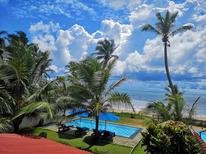 Holiday home 1713449 for 8 persons in Thiranagama