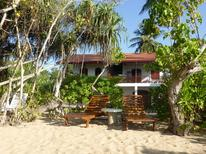Holiday home 1713453 for 7 persons in Tangalla