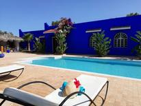 Holiday home 1713462 for 13 persons in Essaouira