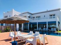 Holiday home 1713464 for 20 persons in Tangier