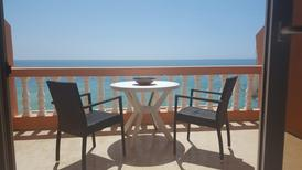 Holiday apartment 1713478 for 4 persons in Taghazout