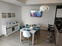 Holiday apartment 1713479 for 6 persons in Taghazout