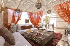 Holiday home 1713488 for 10 persons in Marrakesh