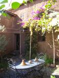 Holiday home 1713489 for 6 persons in Ourigane