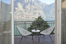 Holiday apartment 1713509 for 4 persons in Kotor